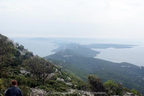 horvátországi nyaralás képgaléria