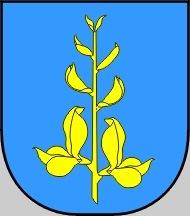 Liznjan címer